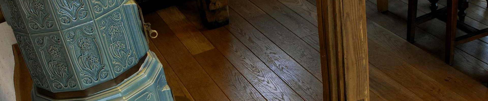 parquet-in-legno-massello