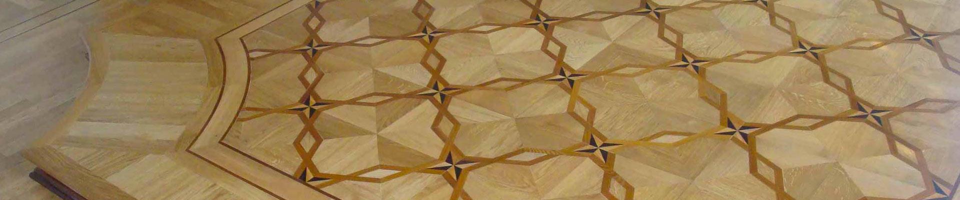 pavimenti-arte-parquet-ferretti