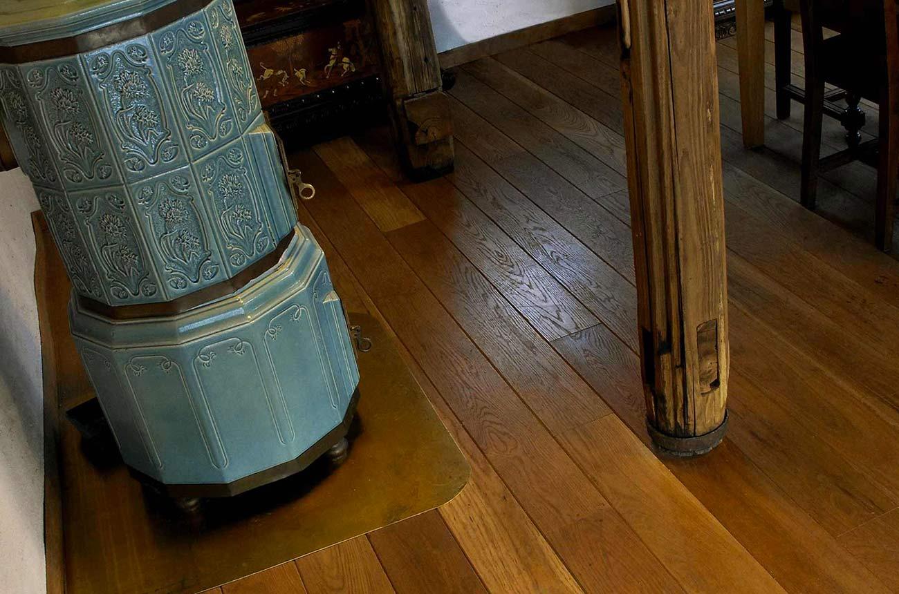 ferretti parquet pavimenti in legno di alta qualit