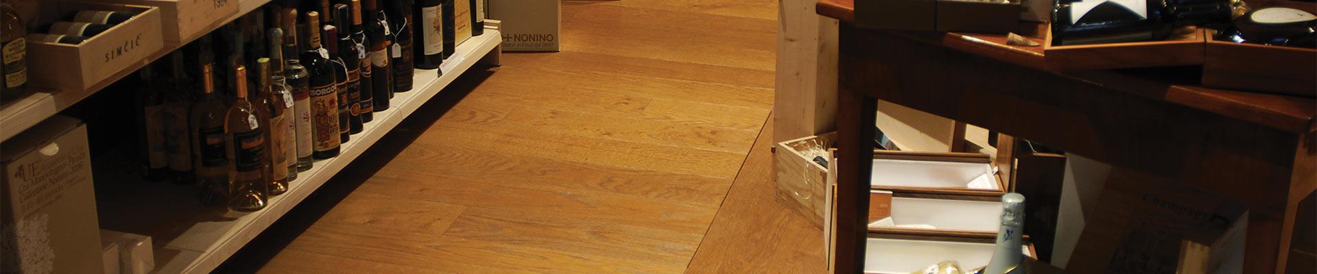 vendita-pavimenti-moderni-parquet