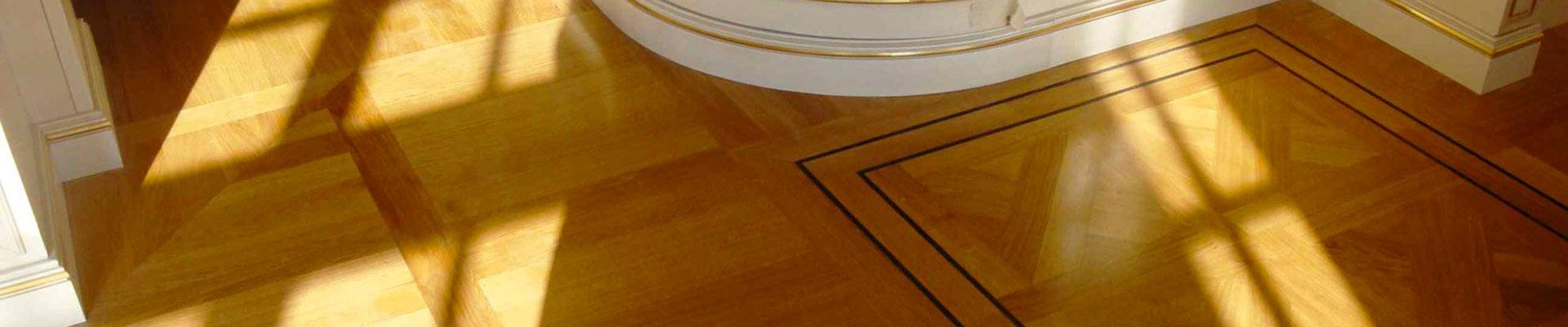 parquet-classico-ciliegio
