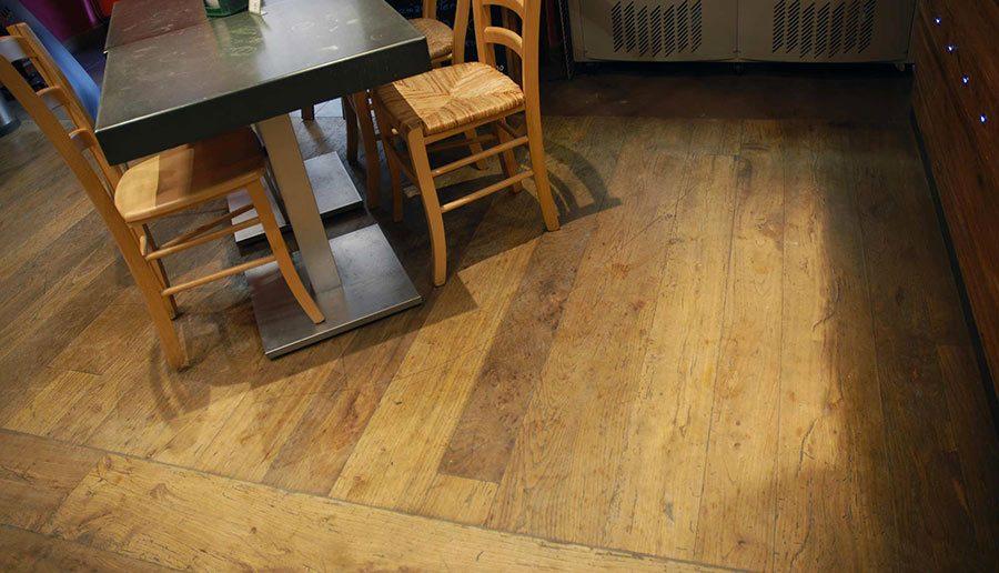 pavimenti moderni parquet moderni ferretti gallery